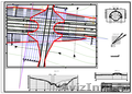 Геодезия, начертательная геометрия, инженерная графика, черчение - Изображение #7, Объявление #1306961
