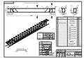 Геодезия, начертательная геометрия, инженерная графика, черчение - Изображение #10, Объявление #1306961