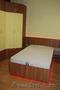 Спальный гарнитур новый - Изображение #3, Объявление #1300696