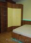 Спальный гарнитур новый - Изображение #5, Объявление #1300696