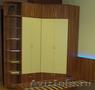 Спальный гарнитур новый - Изображение #7, Объявление #1300696