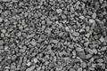 Уголь каменный в мешках ДПК и ДКО