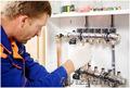Качественное обслуживание систем отопления от