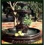 Домашние фонтаны водопады цена