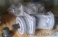 Гидромотор 310.2.112.00.06 (МГ 2.112/32)