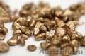 Продается уникальное действующее  месторождения золота