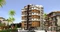 2-х комнатная квартира на Кипре