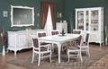 НОВОГОДНИЕ СКИДКИ на всю румынскую мебель в салоне мебели Sanna