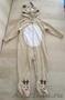 Новогодний костюм олененка Mothercare