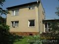 Продается дом-вилла в Чехии