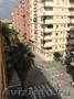 Дешевая Kвартира в Испании,  курорт город Valencia