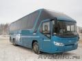 Автобус Neoplan,  2009 г.в.,