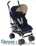 15, 62  EUR/ шт - Детская коляска,  автокресло,  стульчик для кормления