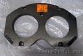 Плита истирания бетононасосов Cifa (Чифа) 506,  709,  907