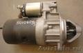 Стартер двигателя Дойтц (Deutz) 1011,  2011