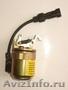 Электромагнит топлива двигателя Deutz Дойтц 1011,  2011