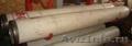 Цилиндр бетоноподающий (гильза) бетононасоса Швинг (Schwing)