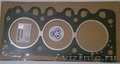 Прокладка ГБЦ двигателя Deutz (Дойтц) 1011,  2011