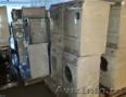СТОК: стиральные и посудомоечные машины,  холодильники - бытовая техника
