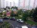 Сдается на долгий срок 1-комнатная квартира в Бутово.