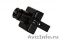 Миниатюрная камера AXI-S11