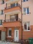 Лето в Болгария.Сдам апартамент и студий в г.Поморие.