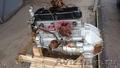 Двигатель УАЗ 451 новый