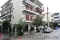 Продается квартира в Греции,  80 м  до моря.