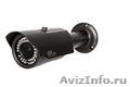Камера AXI-XL82IR AHD