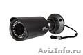 Камера AXI-XL83IR (AHD)