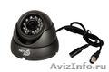 Камера видеонаблюдения XL62IRM
