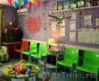 Помещение для детского Дня рождения - ВДНХ,  Владыкино