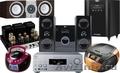 Ремонт VHS видеомагнитофонов,  музыкальных центров,  DVD. Выезд