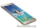 Original Samsung Galaxy S6 Phone