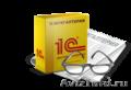 Ведение бухгалтерского учета (более 50 операций) УСН,  ОСНО
