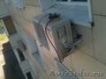 Монтаж,  ремонт и обслуживание кондиционеров,  систем вентиляции