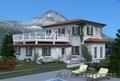 Продается новый красивый дом 200 кв.м. в Крыму рядом с Артеком