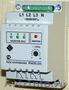 Реле напряжения,  перекоса и последовательности фаз РНПП-311 от производителя