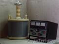 аппараты испытания изоляции высоковольтных кабелей (ВОЛНА-АИД24ВЦ, ВОЛНА-АИД70В, - Изображение #5, Объявление #1458385