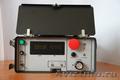 аппараты испытания изоляции высоковольтных кабелей (ВОЛНА-АИД24ВЦ, ВОЛНА-АИД70В, - Изображение #3, Объявление #1458385