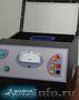 аппараты испытания изоляции высоковольтных кабелей (ВОЛНА-АИД24ВЦ, ВОЛНА-АИД70В, - Изображение #2, Объявление #1458385