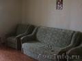 Сдаю свою квартиру для отдыха в г.Алушта Крым