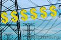 Энергетический бизнес в Европе, Объявление #1454944