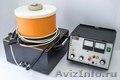 аппараты испытания изоляции высоковольтных кабелей (ВОЛНА-АИД24ВЦ, ВОЛНА-АИД70В, - Изображение #4, Объявление #1458385