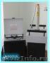 аппараты испытания изоляции высоковольтных кабелей (ВОЛНА-АИД24ВЦ, ВОЛНА-АИД70В, - Изображение #7, Объявление #1458385