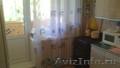 Сдается 1-комнатная квартира в Новой Москве