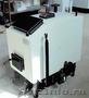 Твердотопливные пиролизные (газогенераторные) котлы, Объявление #1468185