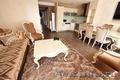 Собственник продает квартиру в Анталии в элитном доме,  50 м от моря