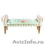 Мебель в стиле прованс - Изображение #6, Объявление #1477527