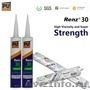 полиуретановый  герметик Renz  30
